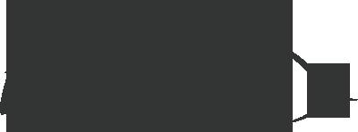 AlexD Logo